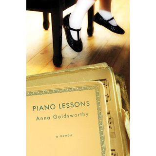 PianoLessoncovers