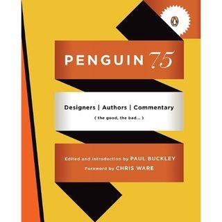 Penguin75cover