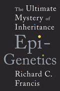 EpigeneticsFrancis
