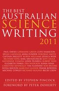 BestAustSciWriting